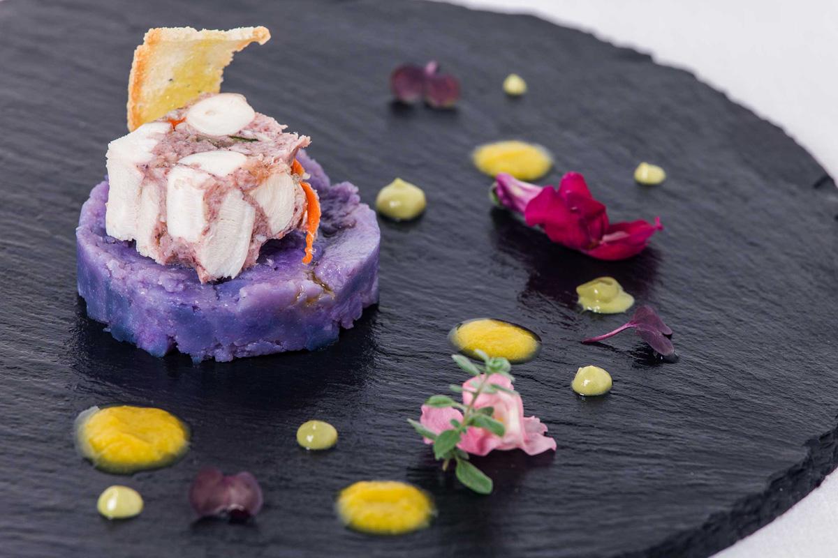 gallery-ristorante-ripa-relais8