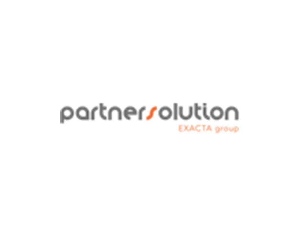 partner-solution