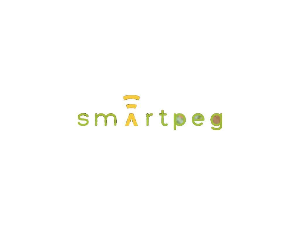 smartpeg